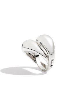 Pomellato 67 Ring - A.B411/A