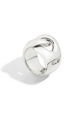 Pomellato 67 Ring - A.B318/P/A