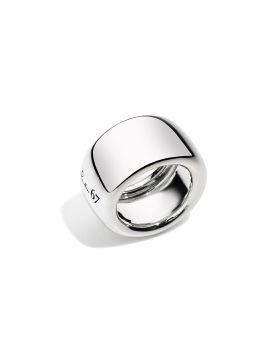 Pomellato 67 Ring - A.B228/A