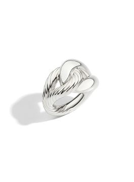Pomellato 67 Ring - A.B520/A/1