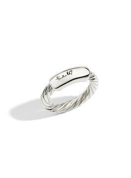 Pomellato 67 Ring - A.B520/A