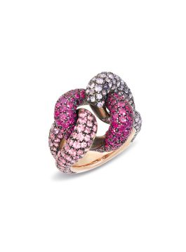 Tango Ring - A.B6067SPZR/A
