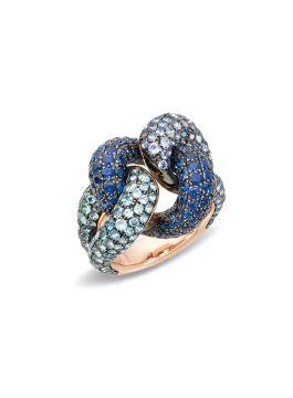 Tango Ring - A.B6067TNZF/A