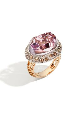 Tango Ring - A.B402BR9O7OI