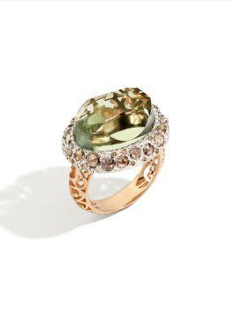 Tango Ring -  A.B402BR9O7PA