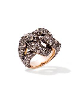 Tango Ring - A.B306/BRO7/A