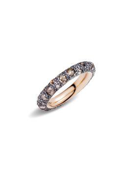 Tango Ring - A.A806/BRO7/A