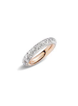 Tango Ring - A.A806/BO7/A9