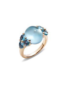 Luna ring - A.A702/O7/OY