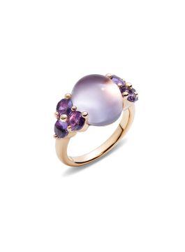 Luna ring - A.A702/O7/OI