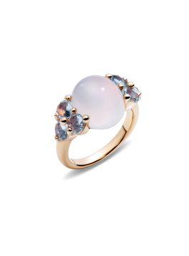 Luna ring - A.A702/O7ADF