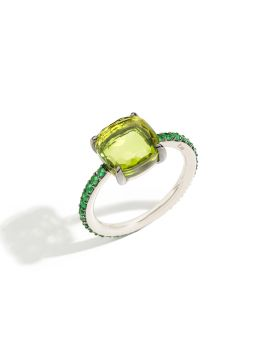 Baby ring - A.B404O2OETZ