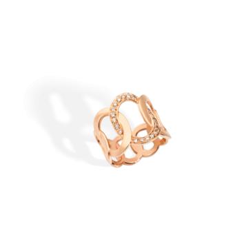 Brera Ring - A.B910/BR/O7
