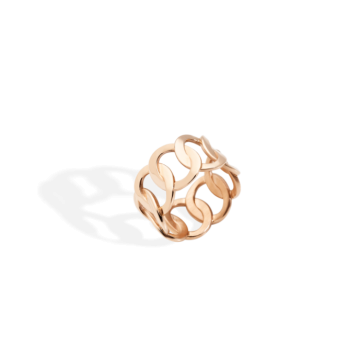 Brera Ring - A.B910PO7
