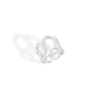 Brera Ring - A.B910/B9