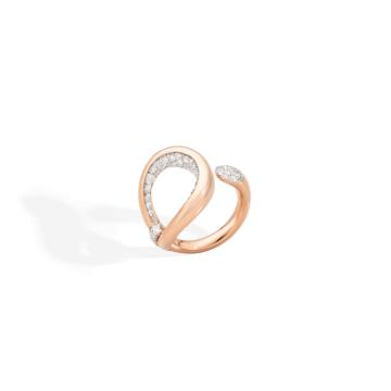 Fantina Ring - A.C009/B9O7