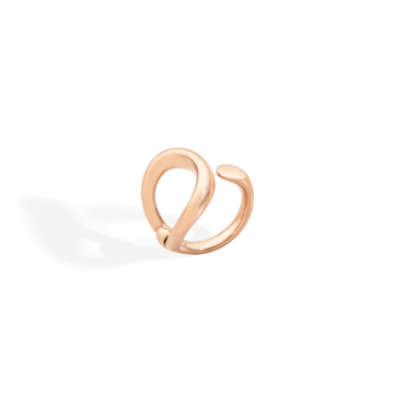 Fantina Ring - A.C009/O7