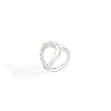 Fantina Ring - A.C009/B9