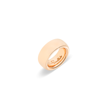 Ring Iconica - A.910650GO7