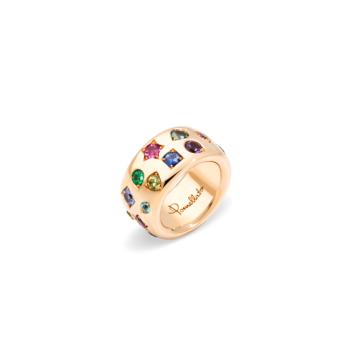 Maxi Iconica Colour Ring - A.B901MXO7/VA