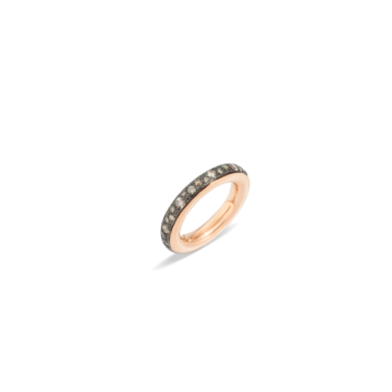 Ring Iconica - A.B712PP/BR
