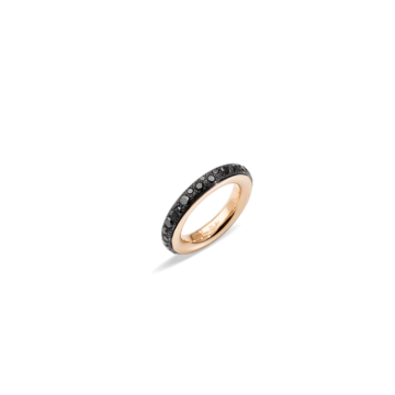 Ring Iconica - A.B712PP/BB