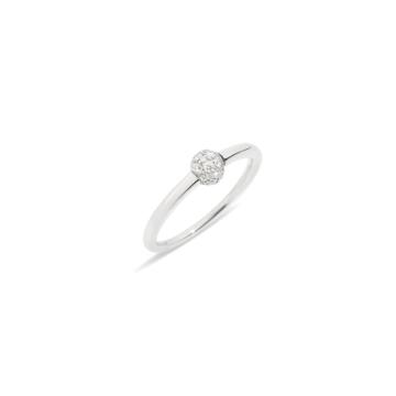 Ring M'Ama Non M'Ama - A.B801PB9