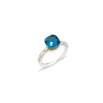 Nudo Petit Ring - A.C016B9O6TTU