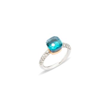 Nudo Petit Ring - A.C016BO6OYAV