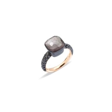 Ring Nudo - A.B905BBT7OSS