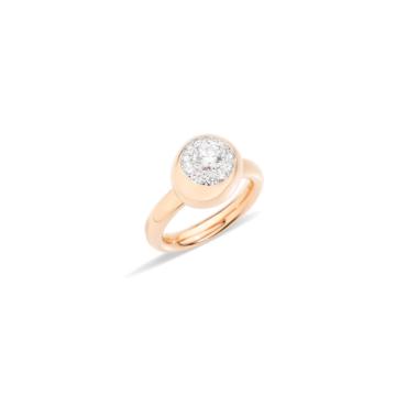 Nuvola Ring - A.B813BO705G1*