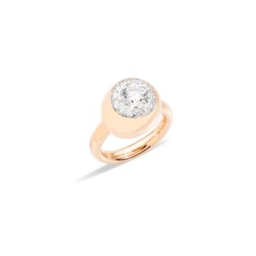 Nuvola Ring - A.B813BO715G1*