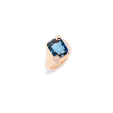 Ring Ritratto - A.B708PB7/TL
