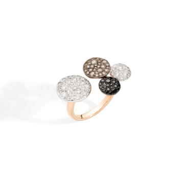 Sabbia Ring - A.C001BO7BRBB