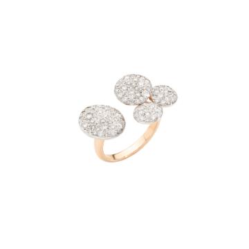 Sabbia Ring - A.C001/B/O7