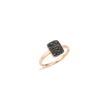 Sabbia Ring - A.B903PO7/BB