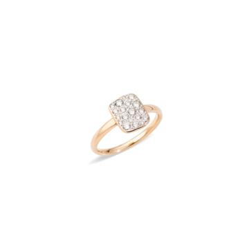 Sabbia Ring - A.B903PO7/B9