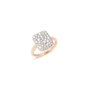 Sabbia Ring - A.B903MO7/B9