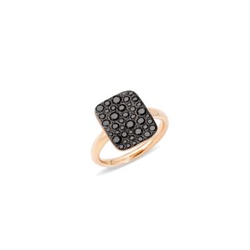 Sabbia Ring - A.B903MO7/BB