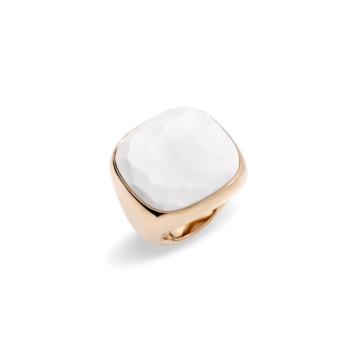 Ring Victoria - A.A108/O7/AW1