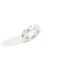 Ring Iconica - PA9106EO2WHRDB000