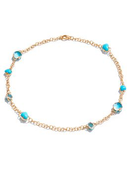 Capri Necklace - C.A705WO7JTU