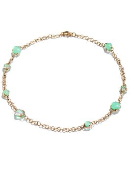Capri Necklace - C.A705WO7JCP