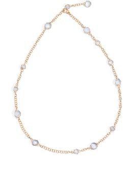 Capri Necklace - C.A705WO7JCL64
