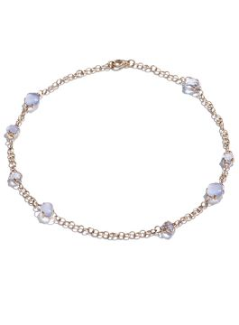 Capri Necklace - C.A705WO7JCL