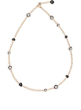 Capri Necklace - C.A705WO7JON64