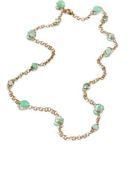 Capri Necklace -  C.A705WO7JCP64