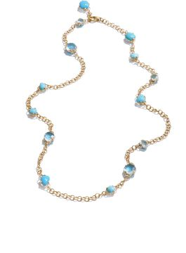 Capri Necklace - C.A705WO7JTU64