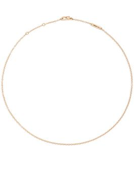 Milano Necklace - C.B514/O7/42