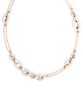 Tango Necklace - C.B507/BO7A9/94